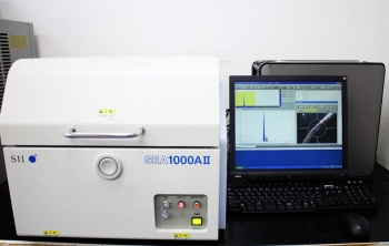 Image of HITACHI-SEA1000A by Hitech&Facility