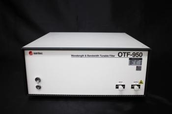 Image of Santec-OTF-950 by Hitech&Facility